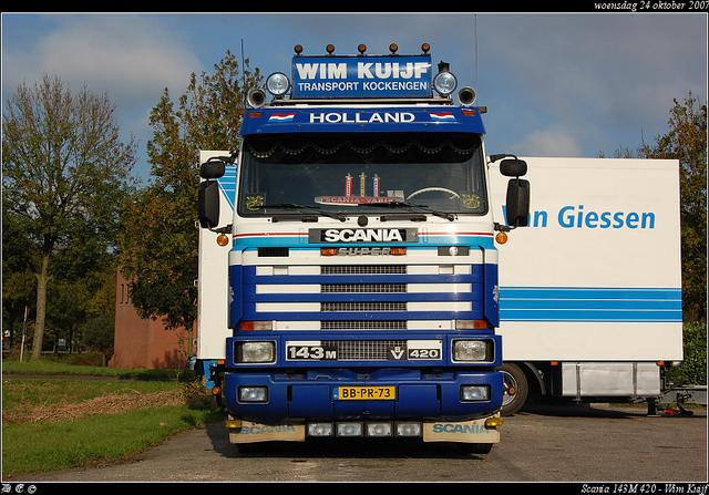 dsc 5627-border Wim Kuijf - Kockengen