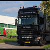 dsc 5635-border - Leeuwen & Zn, T van - Rensw...