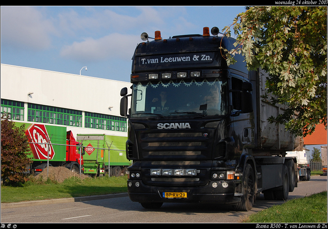 dsc 5635-border Leeuwen & Zn, T van - Renswoude