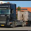 dsc 5644-border - Leeuwen & Zn, T van - Rensw...
