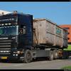 dsc 5649-border - Leeuwen & Zn, T van - Rensw...