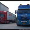 dsc 5659-border - Hogendoorn, Leon - Woerden