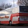 16-11-2009 008 - Augustus 2008