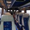 16-11-2009 016 - Augustus 2008