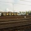 DT0721 4011 631 617 531 249... - 19870531 Groningen