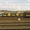 DT0719 4011 631 617 531 529... - 19870531 Groningen