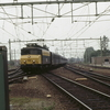 DT0726 1122 Deventer - 19870602 Treinreis door Ned...