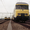 DT0734 1620 1635 2637103 Wa... - 19870602 Treinreis door Ned...
