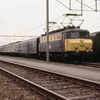 DT0748 1154 1837225 2130463... - 19870602 Treinreis door Ned...