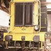 DT0750 634 Watergraafsmeer - 19870602 Treinreis door Ned...