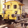 DT0751 262 Watergraafsmeer - 19870602 Treinreis door Ned...