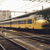 DT0775 1746 351 Groningen - 19870610 Groningen