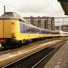 DT0784 4002 4012 Groningen - 19870618 Groningen