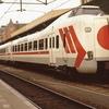 DT0785 4012 4002 Groningen - 19870618 Groningen