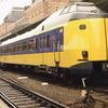 DT0789 4050 Groningen - 19870619 Groningen