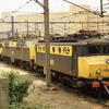 DT0816 1148 1213 1304 4048 ... - 19870629 Groningen