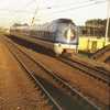 DT0824 4011 Zwolle - 19870701 Treinreis door Ned...