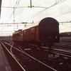 DT0820 3011 Amersfoort - 19870701 Treinreis door Ned...