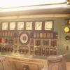 DT0821 504 Amersfoort - 19870701 Treinreis door Ned...