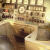 DT0822 504 Amersfoort - 19870701 Treinreis door Ned...