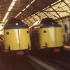 DT0823 4000 4039 Zwolle - 19870701 Treinreis door Ned...