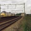 DT0828 738 374 Groningen - 19870703 Glimmen Groningen