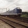 DT0831 4023 4011 Groningen - 19870703 Glimmen Groningen