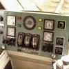 DT0846 172 Zutphen - 19870708 Treinreis door Ned...