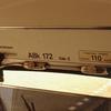 DT0847 172 Zutphen - 19870708 Treinreis door Ned...