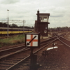DT0866 Post V Onnen - 19870710 Onnen