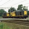 DT0880 2411 2462 Haren - 19870710 Onnen
