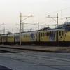 DT0899 726 324 Onnen - 19870713 Glimmen Hoogezand ...