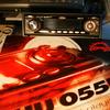 08-11-09 009 - auto,s audio