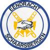Muziekvereniging EENDRACHT SCHAARSBERGEN