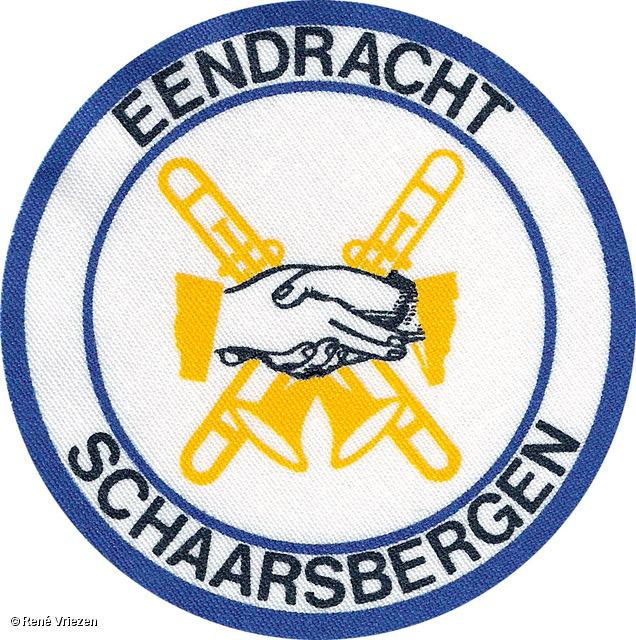 Eendracht Schaarsbergen Muziekvereniging EENDRACHT SCHAARSBERGEN
