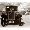 austin - Automobile