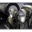duotone cars - Automobile