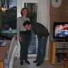 CIMG0768 - Zwangerschap 2009