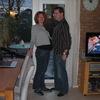 CIMG0769 - Zwangerschap 2009