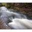 stotan falls - Nature Images