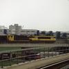 DT0905 1658 2220 Amsterdam ... - 19870716 Treinreis door Ned...