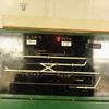DT0921 Post T Venlo - 19870720 Treinreis door Ned...