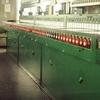 DT0922 Post T Venlo - 19870720 Treinreis door Ned...