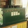 DT0923 Post T Venlo - 19870720 Treinreis door Ned...