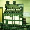 DT0933 Reuver Venlo - 19870720 Treinreis door Ned...