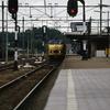 DT0942 117 Roermond - 19870720 Treinreis door Ned...