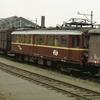 DT0962 Jaap Eindhoven - 19870724 Treinreis door Ned...