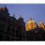 Victoria Parilment - 35mm photos