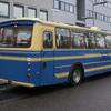 14-11-2009 013 - vrachtwagens