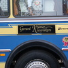 14-11-2009 014 - vrachtwagens